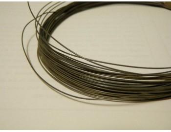 Nitinol 0,5 - 10cm