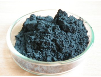 Kobalt - prášek