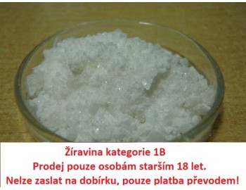 Chlorid cínatý
