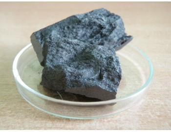 Uhlík
