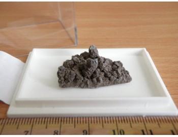 Arsen krystalický 13,3g