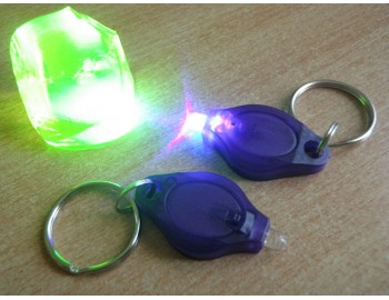 UV mini lampa