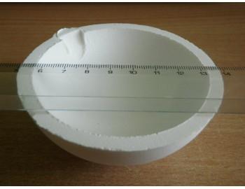 Tavící kelímek 90x40 mm 60 ml