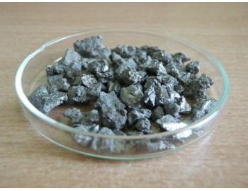 Zirkonium