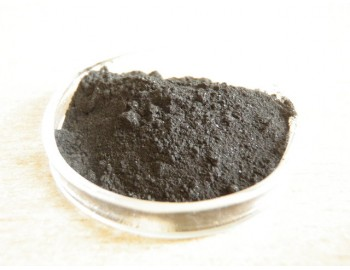 Oxid manganičitý