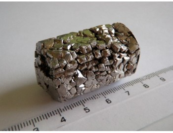 Titan krystalický 74,6g