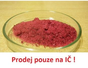 Chlorid kobaltnatý