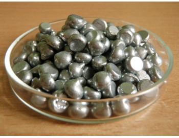 Gallium 100g